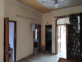 2BHK FURNISHED FF FOR SMALL FAMILY ,WORKING BOYS/GIRLS