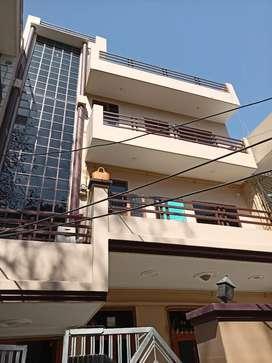 2 bhk builders floor apartment for rent in sector 23 Gurgaon