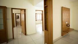 Ready Possession 2 BHK Flats for Sale in VARS Parkwood at Bellandur
