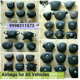 Coimbatore Old City Dealers of Airbags for All.