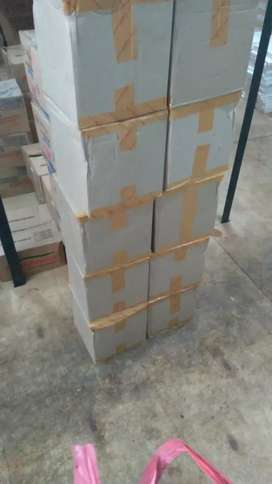 Kertas Thermal printer kasir Struk mesin kasir