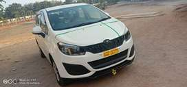 Rent for vehicle monthly 55000