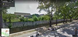 Tanah Mandonga, Jalan Made sabara