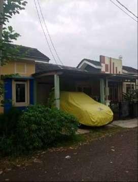 Rumah Murah Siap Huni, Aster 21/72 Citra Indah City