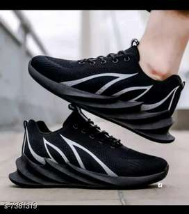Men Sports Shoes || Free delivery || cash on delivery available ||