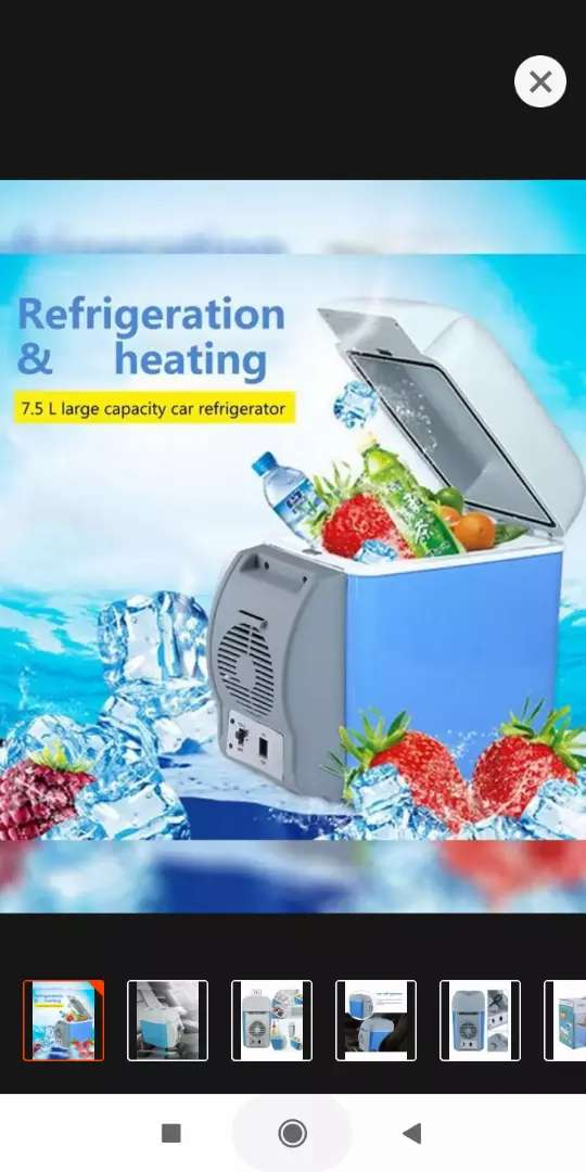 Cooler Box and get the best deals at the lowest prices on 0