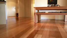 High quality wooden flooring at Affordable prices