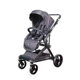 New!! Dijual Murah Stroller Cocolatte Mist CL-AN T802 SN