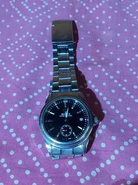 Dijual serius jam tangan rolex... barang bisa dicek sendiri