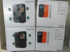 Nokia 130 dual sim termurah