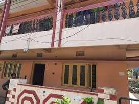 Human boys hostel