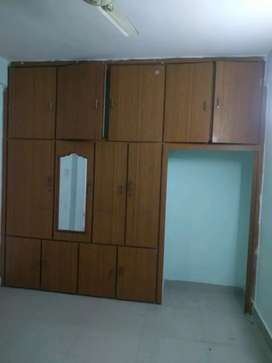 1bhk for rent at kphb colony
