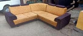 All types sofa bed wardrobe kichen & all home furniture manufacturer