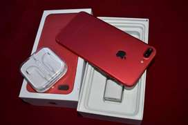 IPhone top model and best quality features