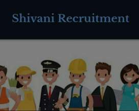 Accounts job in edapally (construction firm)