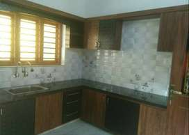 thrissur mukatukara 6 cent 4 bhk posh villa new
