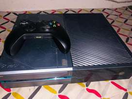 Xbox one special Limited Edition