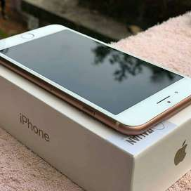Apple I Phone 7 are available in diwali Offer price