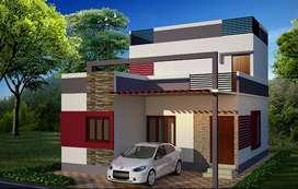 #30L* Onwards$In.villa for sale-mambakkamLoan/Off%]