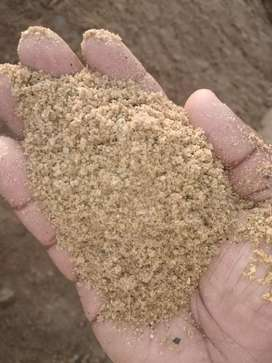 M.sand River sand for sale all over chennai .CRUSHER Rate