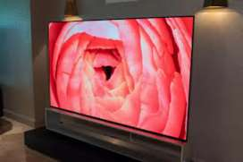 "MONTH OFFER SONY 42""SMART LED DISPLAY VIEW"
