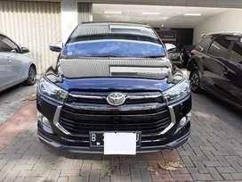 Venturer diesel 2.4 matic 2018