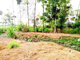 Tanah Darat Di Sumberjaya Tambun Bekasi