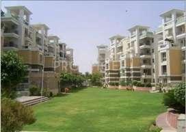 2BHK flat for rent in Pearl Green Acres in GopalpuraByepass in jaipur