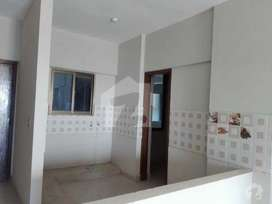 3Bed Flat for sale in Diamond Residency Defence.