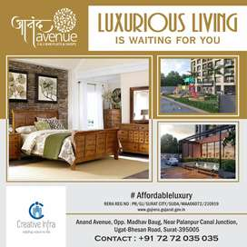 %Price on Request% pay 51000₹ & Book your 3BHK flat