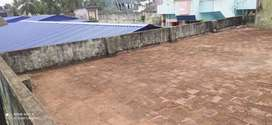 Colony for sale  monthly 12000 rent