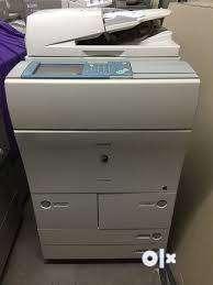Xerox machin vechvanu che 0