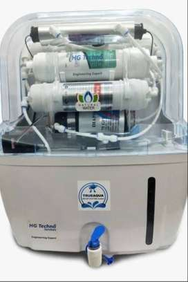 water purifier on sale, RO