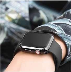 case Iwatch 1 2 3 4 44MM 40MM 42MM 38MM
