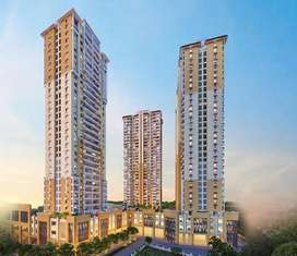 2BHK apartment for sale in Kharadi