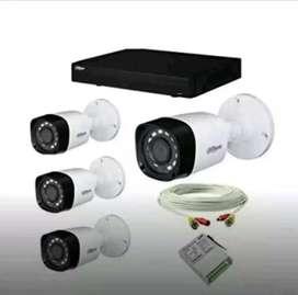 AGEN toko CCTV Murah berkualitas