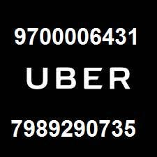 Uber Free Attachment IPL Offer Bike Auto Car