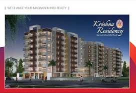 1BHK @ price of 1RK only , Lowji , Khopoli