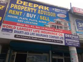2Bhk 3BHK INDEPENDENT KOTHI FLATS SHOPS SHOWROOMS RENT BUY SELL