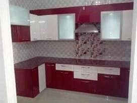 4 bhk independent floor for sale in shakti khand-3 indirapuram