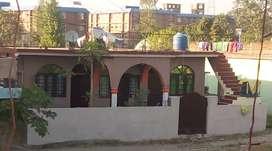 Low price house in selaqui