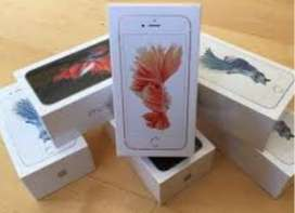 iOS_Apple_All Colours_All Brands_Best Opportunity to buy iPhone
