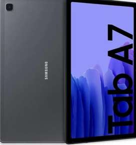 Samsung Tab A7 T500 WiFi  32GB Available