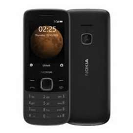 Nokia 225 4g in new condition full box full warranty