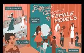 J J models
