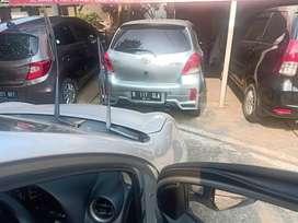 Rental Mobil Matic dan Manual Jabodetabek