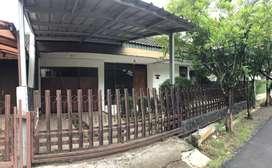 Dijual Rumah Arcamanik Bandung