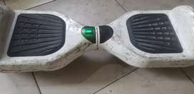 used hoverboard urgent sale.