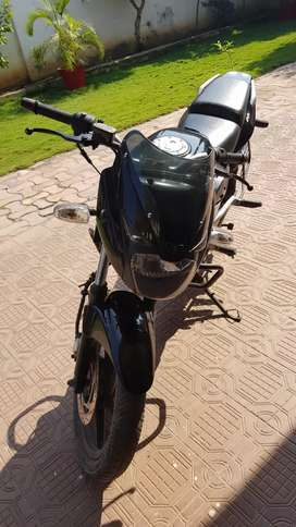 200 cc limited edition