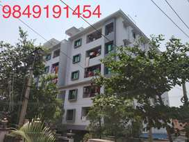 DABAGARDENS, 3BHK, FULLY FURNISHED